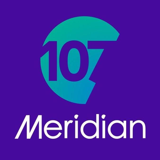 meridian fm logo