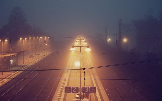 train-station-336602_960_720