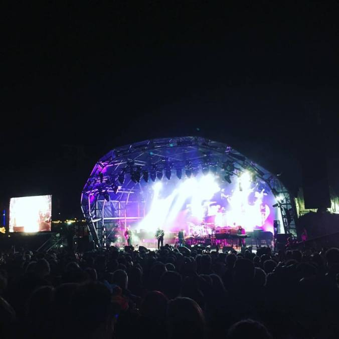 the-cure-bestival